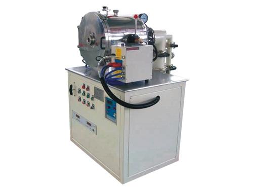 中频加热设备jlz-15kw 熔炼炉-中频熔炼炉-高频焊机